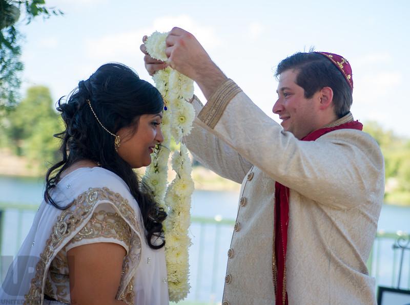 bap_hertzberg-wedding_20141011164314_D3S0024.jpg