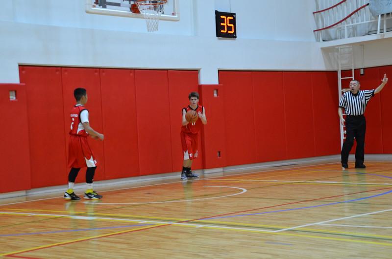 Sams_camera_JV_Basketball_wjaa-6313.jpg