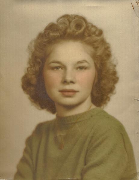 Mom-377.jpg