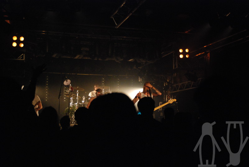 2014.02.13 - Hiroshima Bunkerband - Espen Tennebekk – 23.JPG