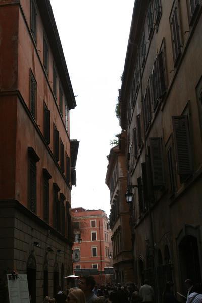 Italy Gianna -   0107.jpg