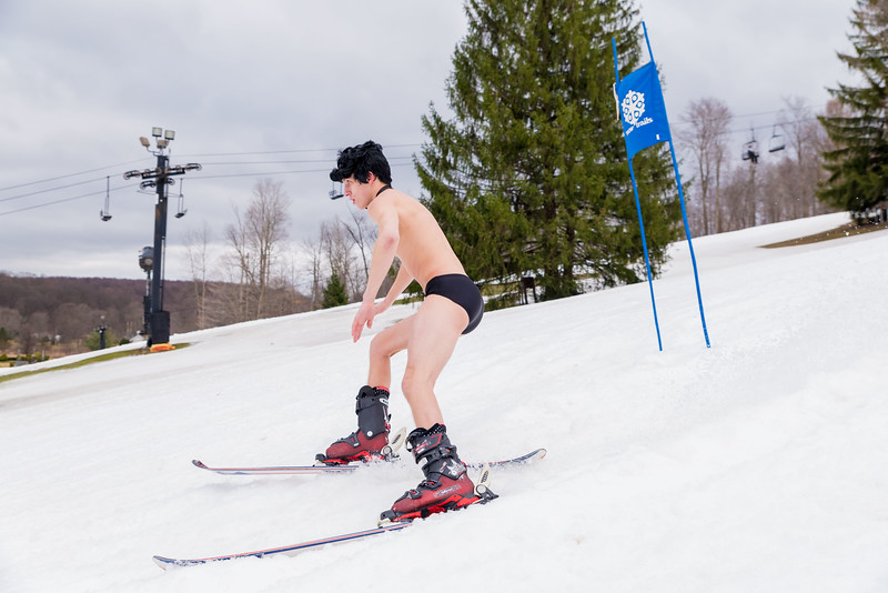56th-Ski-Carnival-Saturday-2017_Snow-Trails_Ohio-2301.jpg