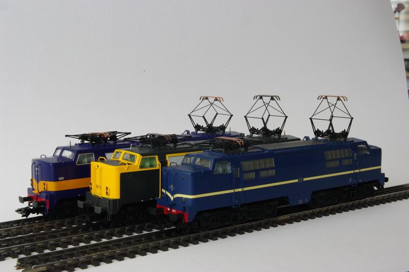 37120_21_22 line up 3.JPG