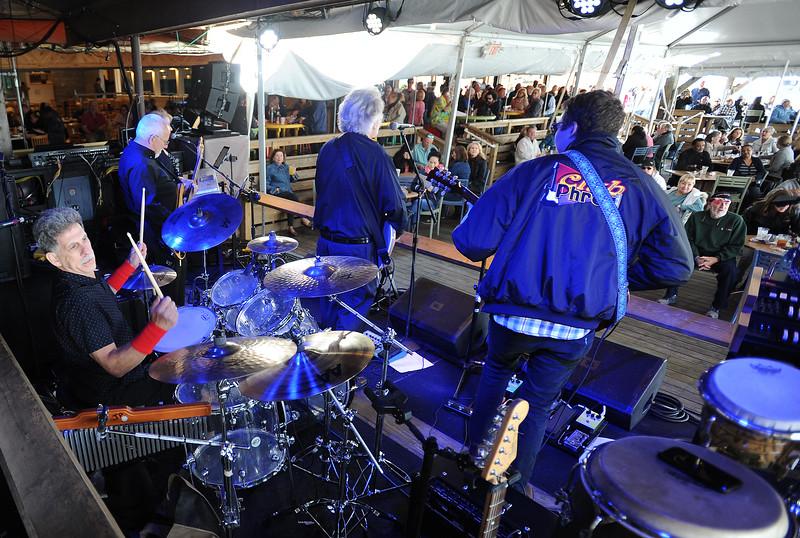 jazz festival 10-13-18-4189.jpg