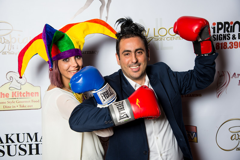 photo booth by Click Happy Productions-127.jpg