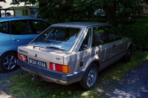 ford-fwd-30.JPG
