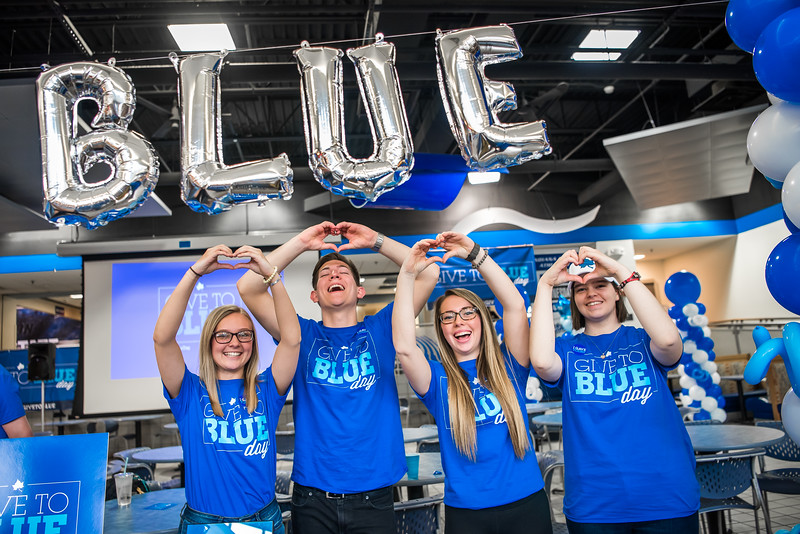 March 13, 2019 Give to Blue Day DSC_0346.jpg