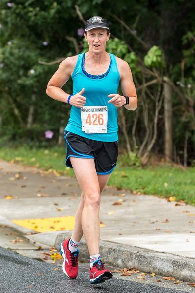 2017 Lynchburg Half Marathon 288.jpg