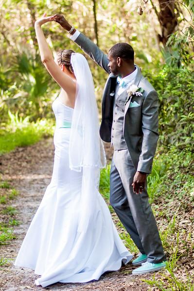 Burke+Wedding-439.jpg