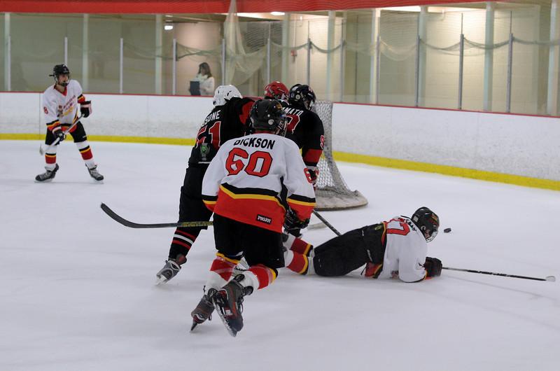 121123 Flames Hockey - Tournament Game 1-098.JPG