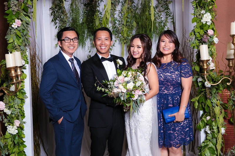 Quang+Angie (32 of 75).jpg
