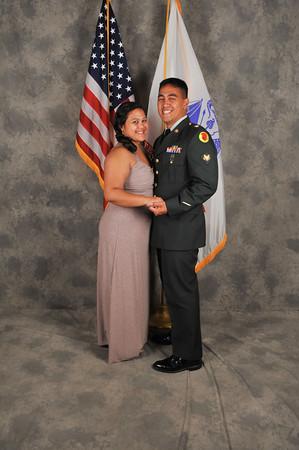 Hawaii National Guard 2100 to 2200