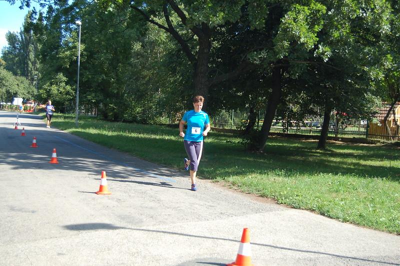 2 mile Kosice 8 kolo 01.08.2015 - 186.JPG