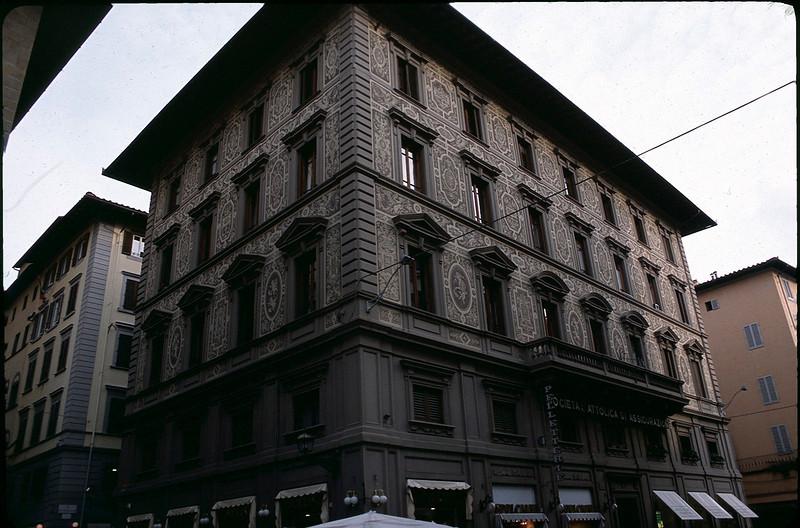 ItalyNapa1_085.jpg