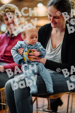 © Bach to Baby 2018_Alejandro Tamagno_Croydon_2018-02-19 040.jpg