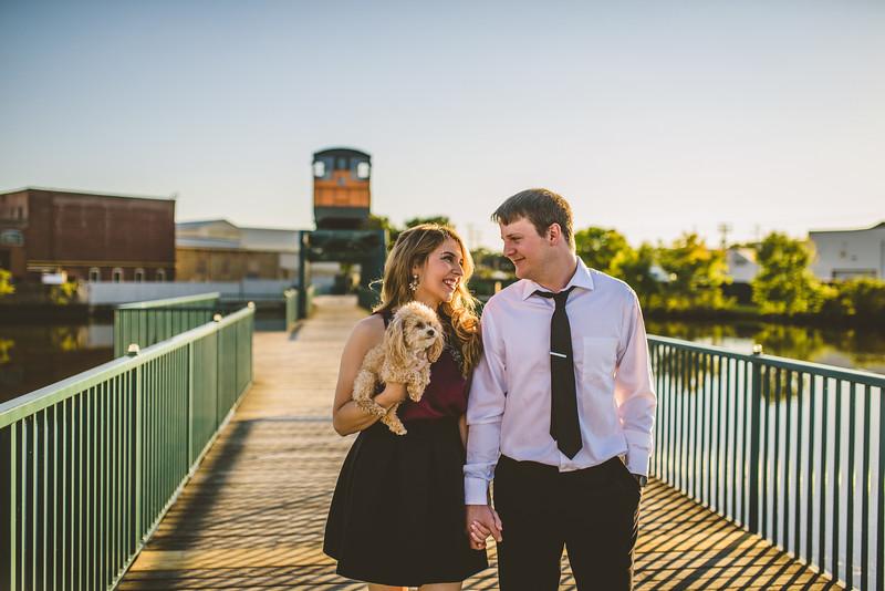 Audrey + Tyler Engagement-0079.jpg