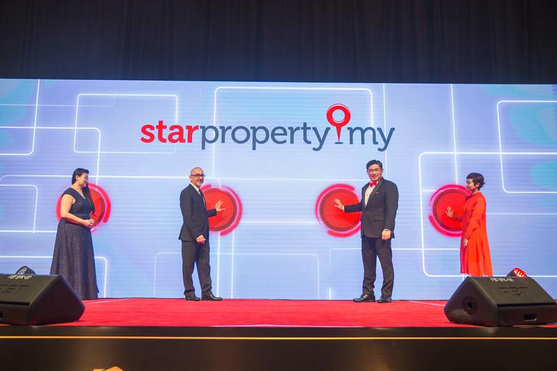 Star Propety Award Realty-360.jpg