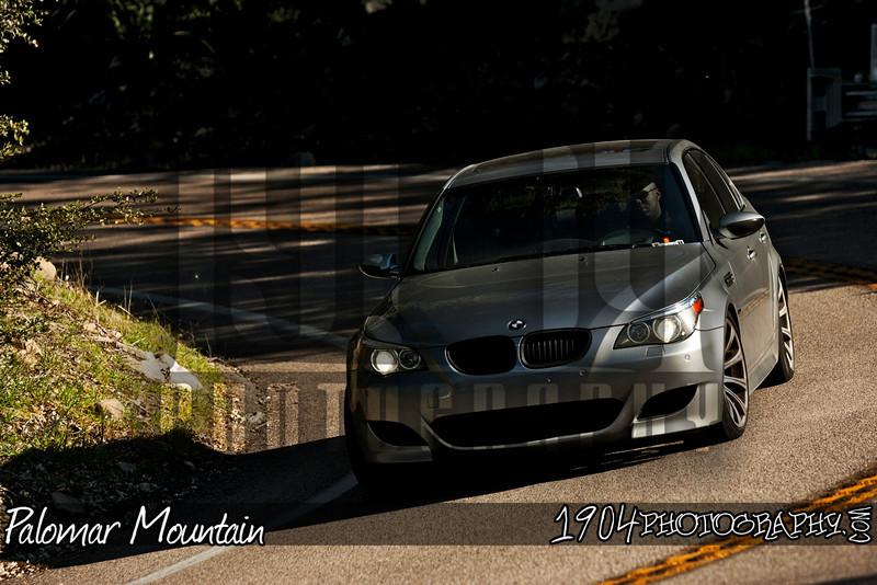 20110129_Palomar Mountain_0037.jpg