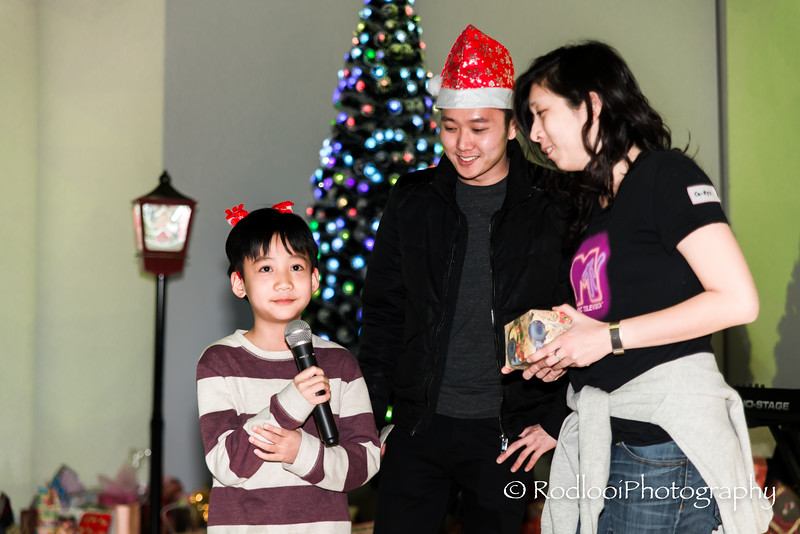 [20161224] MIB Christmas Party 2016 @ inSports, Beijing (71).JPG