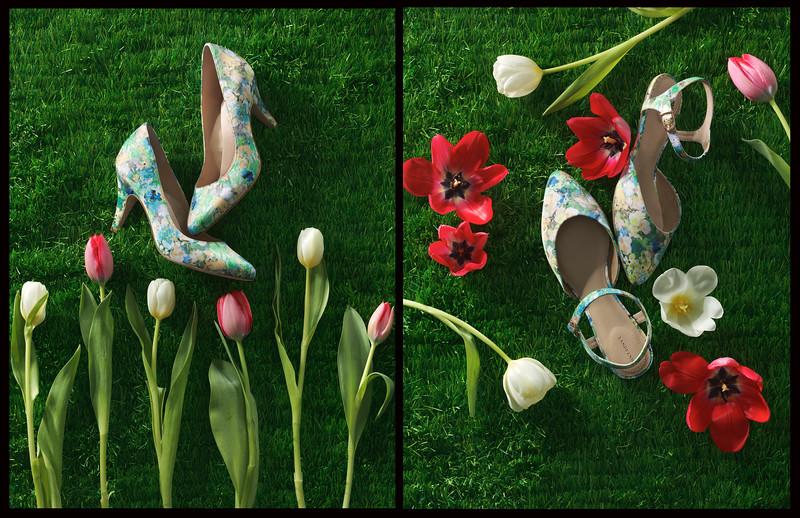 flowershoes.jpg