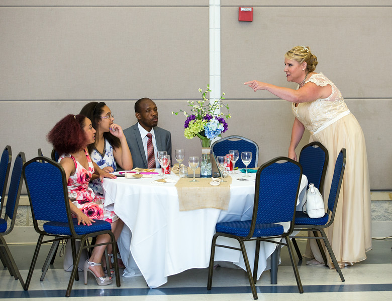 Bride at Guest Table.jpg