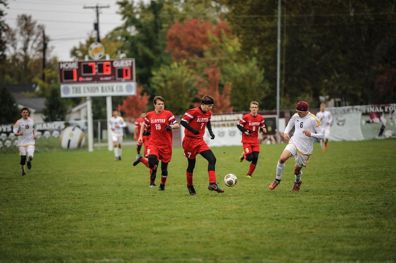 10-27-18 Bluffton HS Boys Soccer vs Kalida - Districts Final-240.jpg