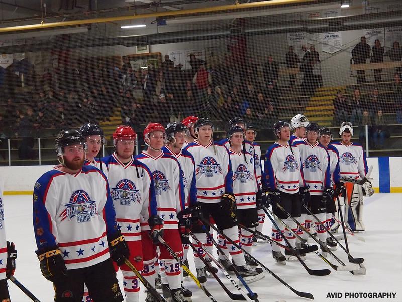 Heritage Junior Hockey League All Star Game 2018 (403).jpg