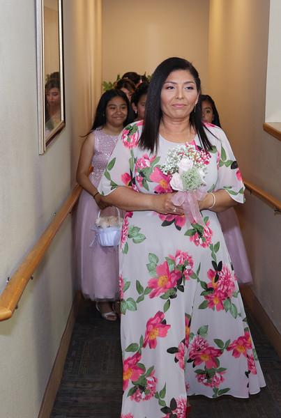 A&F_wedding-079.jpg