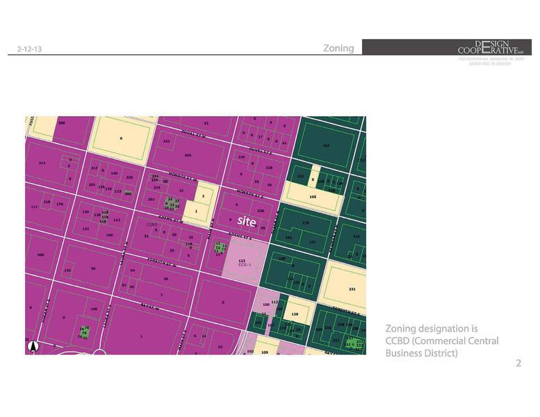 DDRB Agenda 03.07.2013_Page_40.jpg