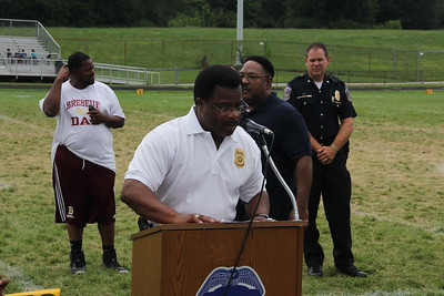 Police Athletic League 019