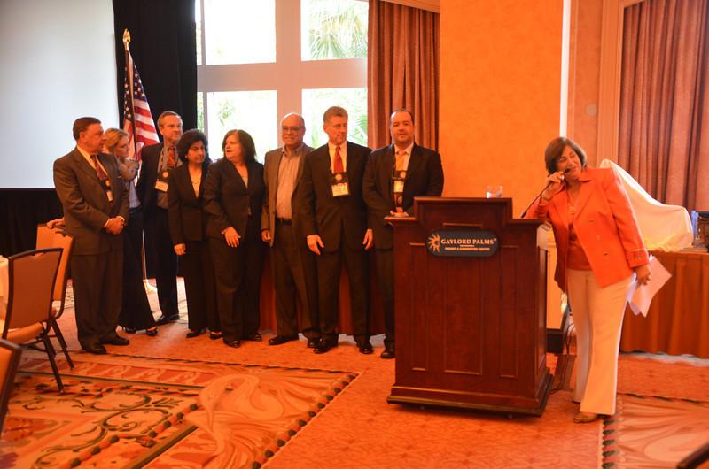 2012 06 20 Bar Meeting 003.JPG
