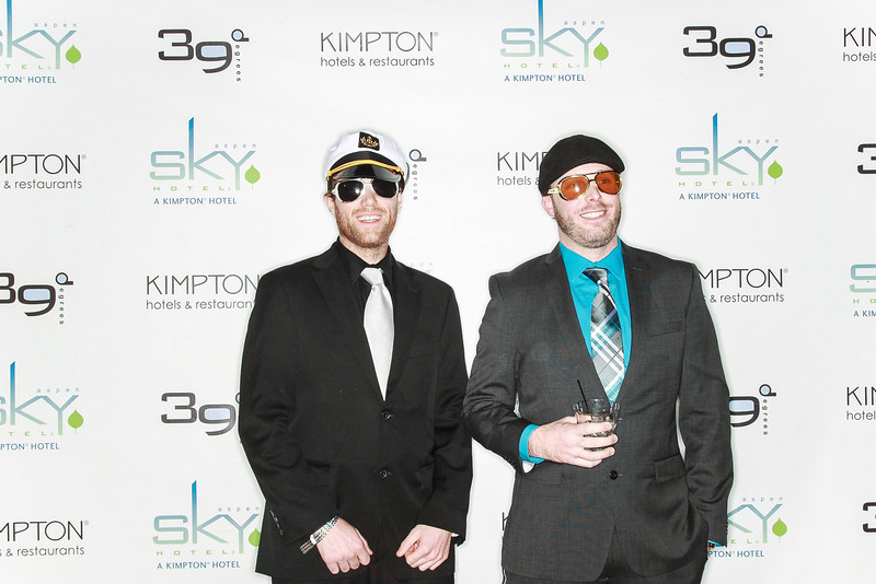 Fear & Loathing New Years Eve At The Sky Hotel In Aspen-Photo Booth Rental-SocialLightPhoto.com-77.jpg