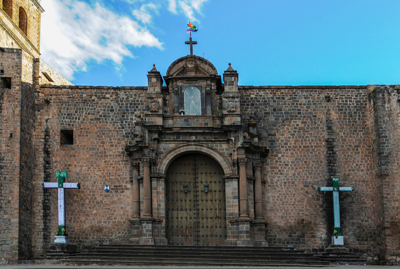 Cusco_Churches22.jpg