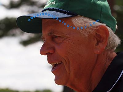 2010 SSCPS Golf Tourney & Auction