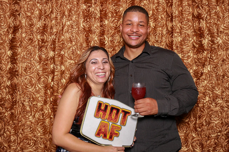 Orange County Photo Booth Rental, OC,  (197 of 346).jpg