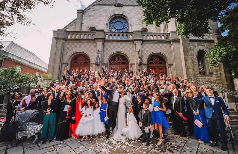 Montreal Wedding Photographer | Wedding Photography + Videography | Ritz Carlton Montreal | Lindsay Muciy Photography Video |2018_610.jpg