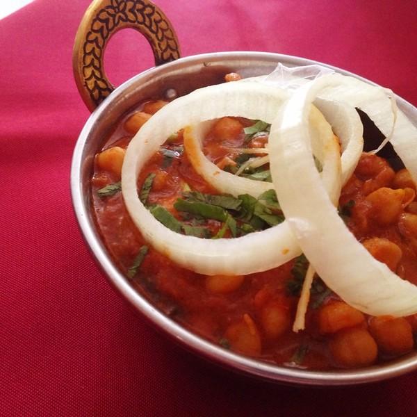 chana-masala--kathmandu-kathmandu-inc_7469321090_o.jpg