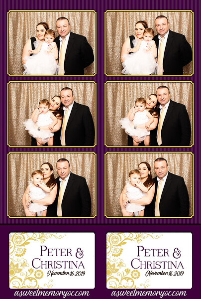 Wedding Entertainment, A Sweet Memory Photo Booth, Orange County-566.jpg