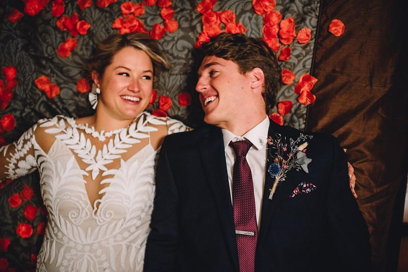 Requiem Images - Luxury Boho Winter Mountain Intimate Wedding - Seven Springs - Laurel Highlands - Blake Holly -1486.jpg