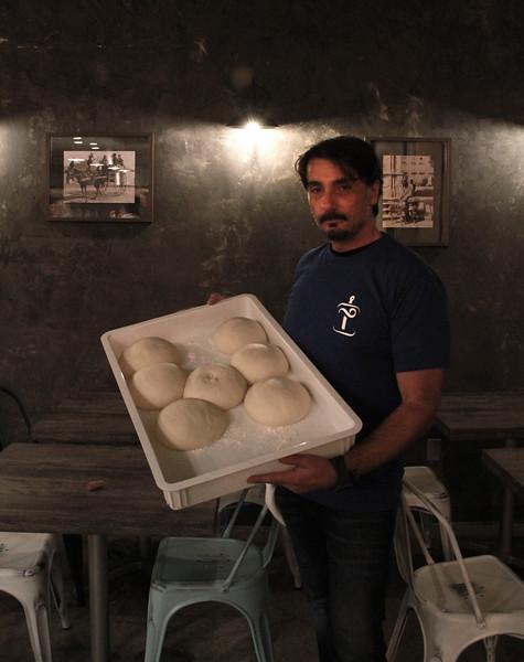 Trenta-Pizzeria-2019-01-10-Jesse-Brossa_105.JPG