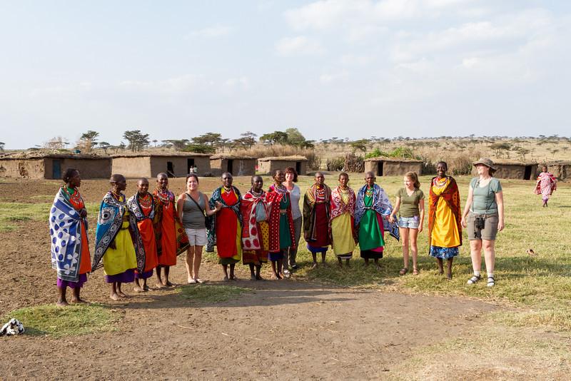 2013-Kenya2013-0721-9848.jpg