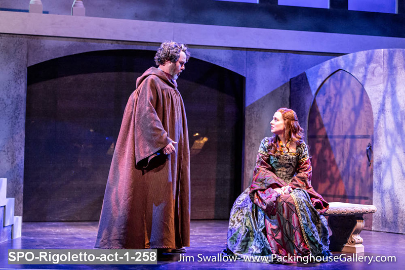 SPO-Rigoletto-act-1-258.jpg