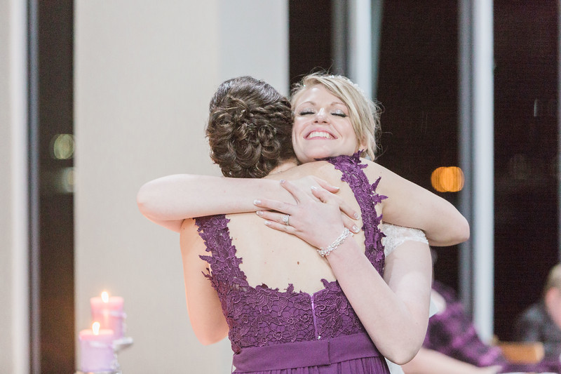 ELP1104 Amber & Jay Orlando wedding 2643.jpg