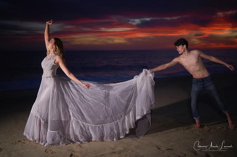 _DSC18670167@Catherine Aranda-LearnedOceanRomance©CAL.©CAL.jpg