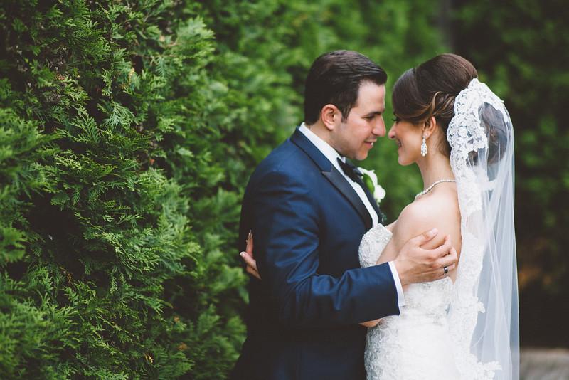 Le Cape Weddings_Sara + Abdul-389.jpg