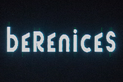 Berenices @ Historias 2