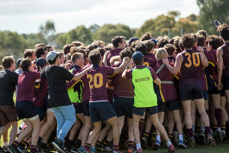 Rugby and Football Finals 13 August 2016 - 349.jpg