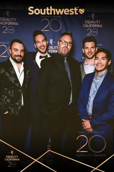 EQCA San Francsico Awards 2019-3128.jpg
