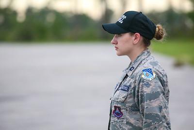 Florida Wing Encampment