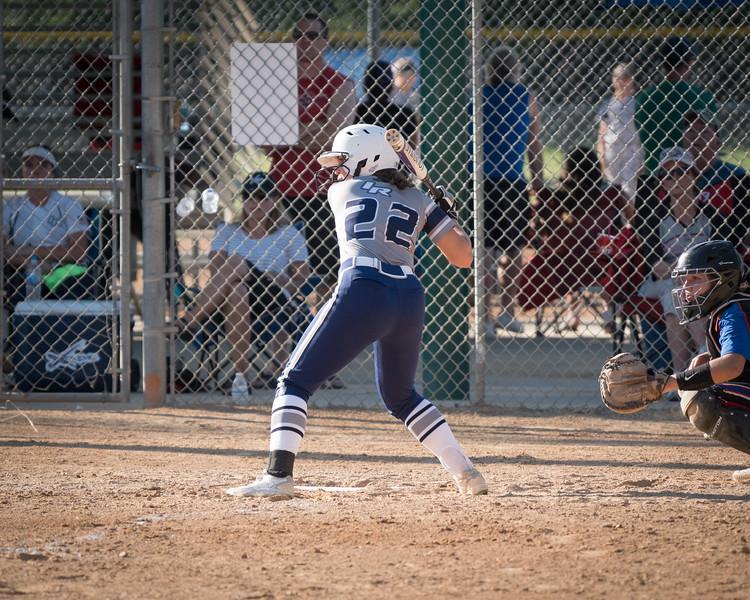 Softball 7-07-17-73.jpg